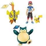 Pokémon T18515 - Heldenset Sortiert
