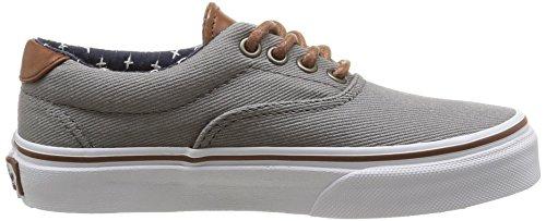 Vans - K Era 59 T&L, Sneakers, infantile Grigio (T&L/Frost Gray/Plus)