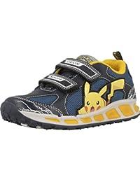 10d710d5fe5 Amazon.es  25 - Zapatos para niño   Zapatos  Zapatos y complementos