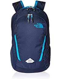The North Face Vault 28L