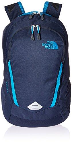 Imagen de north face vault , unisex adulto, azul urban navy/brilliant blue , talla única