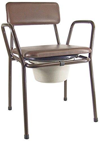aidapt-president-siege-de-toilette-sureleve-cadre-modele-reglable-en-hauteur-largeur