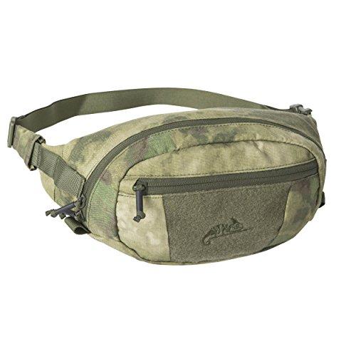 BANDICOOT Waist Pack Gürteltasche Hüfttasche - Cordura® A-TACS FG