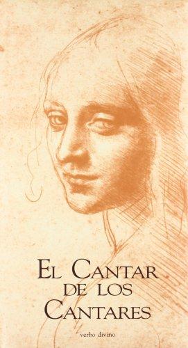 El Cantar de los Cantares (Ediciones bíblicas EVD) por Luis Alonso Schökel