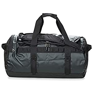 41RvzMAFY9L. SS300 The North Face Base Camp Duffel