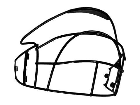 Wilson Batting Helmet Faceplate - Baseball/Softball - A3039 by Wilson