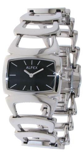 Alfex 5609-002