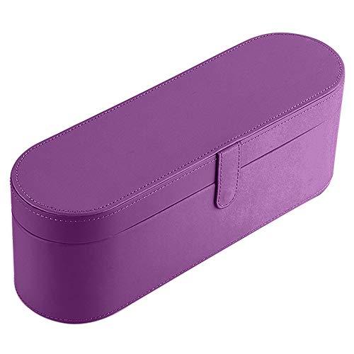 Haodasi Púrpura Estuche Protector Dyson