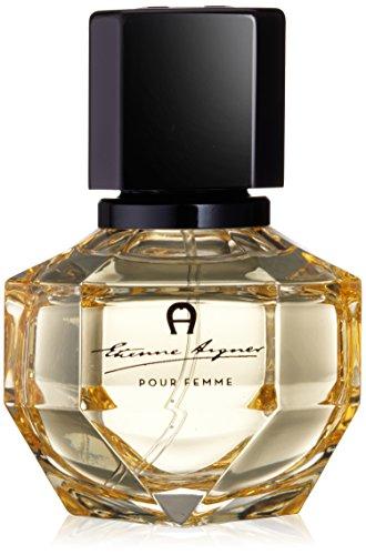 aigner-pour-agua-de-perfume