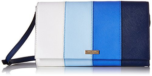 kate-spade-new-york-cedar-street-stripe-cali-convertible-cross-body-bag-ocean-blue-multi
