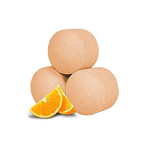 1-mini-boule-de-bain-orange-frais