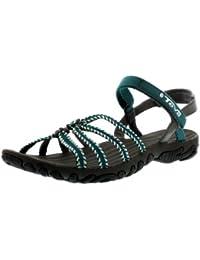 Teva Women s W Kayenta Dream Weave Strappy Sandal