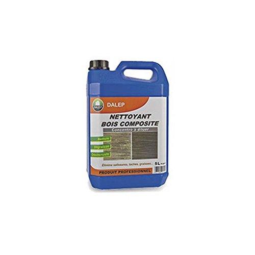 nettoyant-bois-composite-dalep-5-litres
