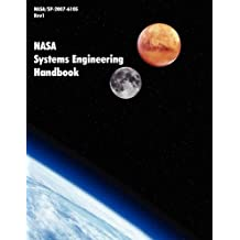 NASA Systems Engineering Handbook (NASA/Sp-2007-6105 Rev1)