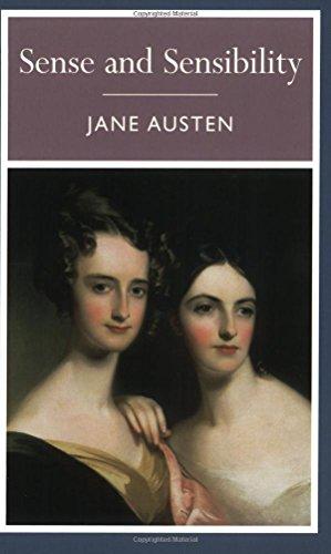 Sense and Sensibility (Arcturus Classics)