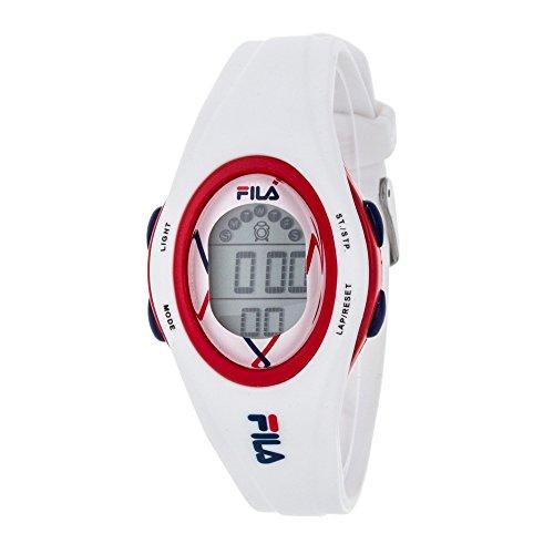 Fila 38-050-101 quarzwerk Damen-Armbanduhr