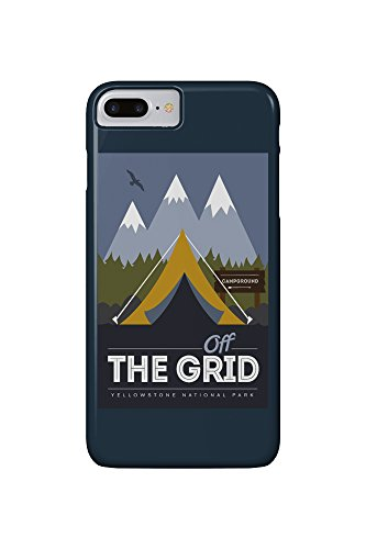 yellowstone-national-park-off-the-grid-iphone-7-plus-cell-phone-case-slim-barely-there