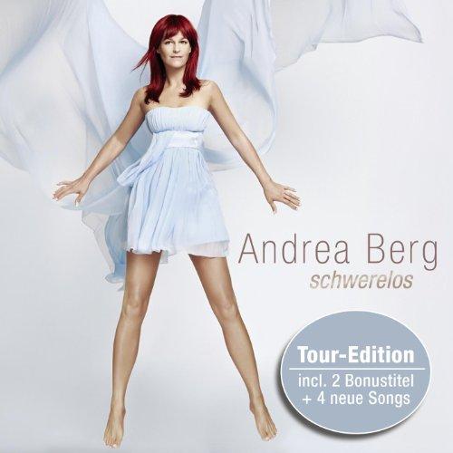 Schwerelos - Tour Edition