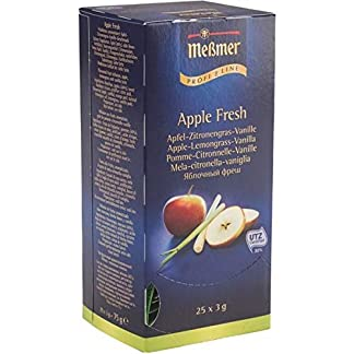 Tee-Spezialitten-Apple-Fresh