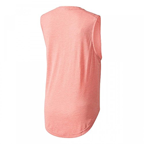 Adidas Winners M Tee Shirt, Damen S rosa (roshel) Preisvergleich