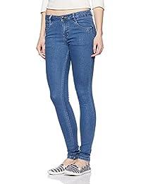 Newport Women's Skinny Fit Jeans