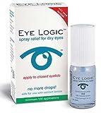 Eye Logic (früher Clarymist) Augenspray 10 ml