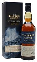 Talisker 2005 / 70cl from Talisker