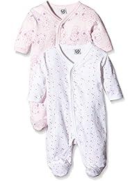 Care - Pyjama - Bébé fille