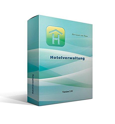 Hotelverwaltung