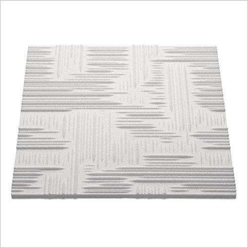 nmc-decoflair-dalle-de-plafond-t103-polystyrne
