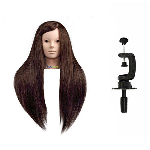 tte-coiffer-coiffure-femme-mannequin-tte-dapprentissage-60cm-80-vrais-cheveux-humains-perruque-longu