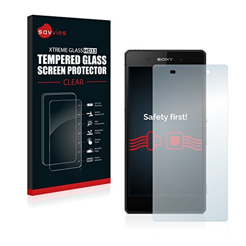 premium-tempered-glass-screen-protector-sony-xperia-z2-9h-hardness-033mm