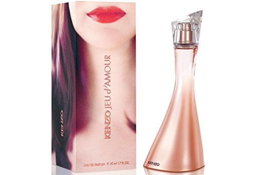 kenzo-jeu-damour-eau-de-parfum-for-woman-50-ml
