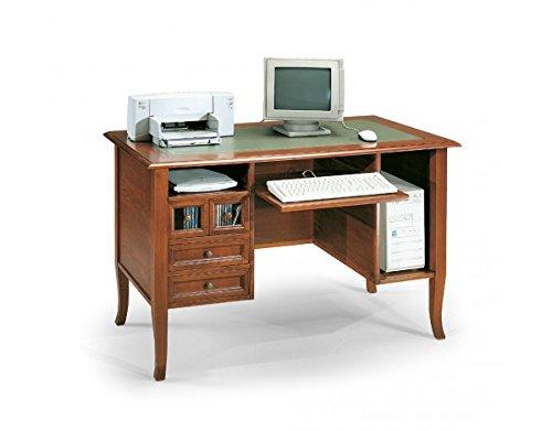 Vendo Credenza Arte Povera : Arte povera scrivania usato vedi tutte i prezzi
