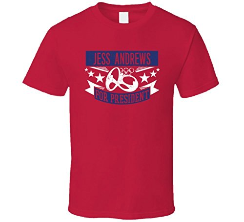 jess-andrews-for-president-great-britain-track-10000-m-t-shirt-xlarge