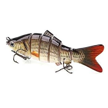Forfar Se uelos de pesca...