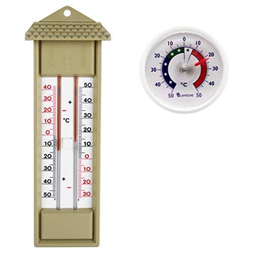 set-min-max-interno-esterno-giardino-termometro-con-2-scale-di-misurazione-analogico-in-beige-crema-