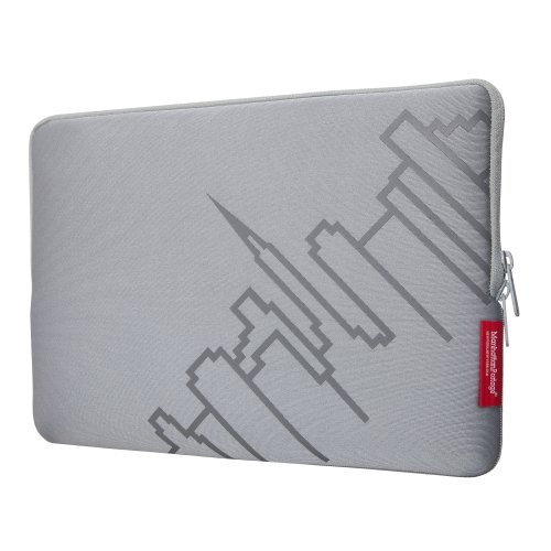 manhattan-portage-1051-schutzhulle-fur-3302-cm-macbook-air-silber