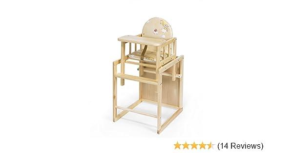 Hochstuhl Mit Plastiktisch ~ Koko babyhochstuhl kinderhochstuhl umbaubar zur stuhl tisch