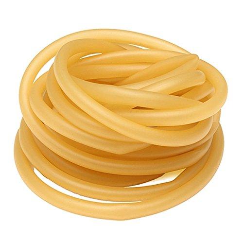 yosoo-bande-dexercices-en-latex-naturel-jaune-6-x-9-mm-en-caoutchouc-latex-bande-dexercice-exterieur