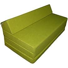 suchergebnis auf f r schaumstoff sofa. Black Bedroom Furniture Sets. Home Design Ideas