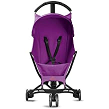 Lightweight Baby Stroller Quinny Yezz Violet Shade by Quinny