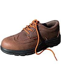 Result WORK-GUARD ARBEITSSCHUHE Safety Sicherheitsschuh Sneaker DAMEN 36-42 NEU