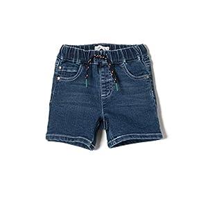 ZIPPY Pantalones Deportivos para Bebés 13