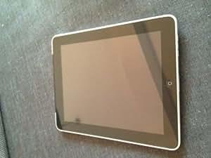 Apple iPad version 3G, Wi-Fi, 64Go