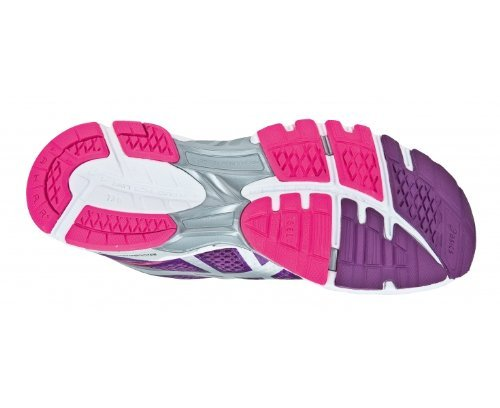 Asics Performance Gel-ds Trainer 18, Women's Sneakers