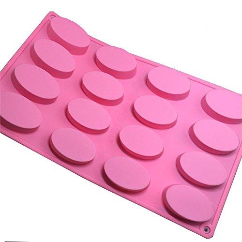 cosanter-molde-de-la-torta-de-chocolate-o-jabon-de-silicona-bajo-la-forma-de-caramelo-oval-jell-o-lo