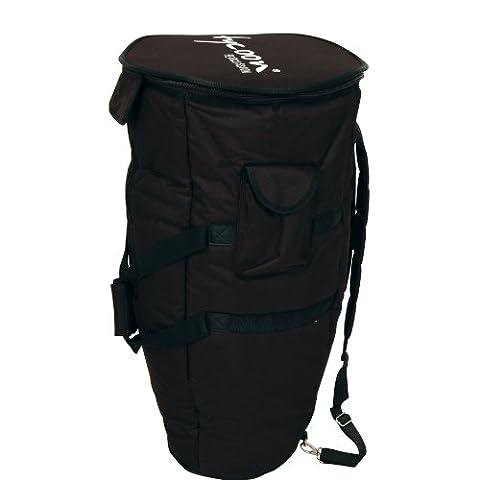 Tycoon Percussion TCB-L Large Standard Conga Bag