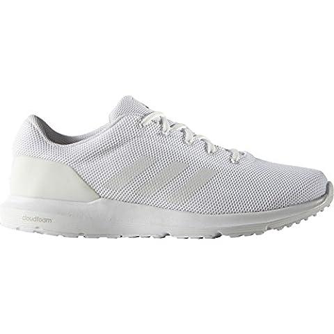 Adidas Cosmic M scarpe Running Uomo 42 2/3 - White Golf Cap