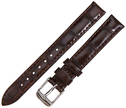 daniel-wellington-damen-classy-york-wristband-silver-dw00200069